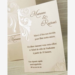 mariage beaute